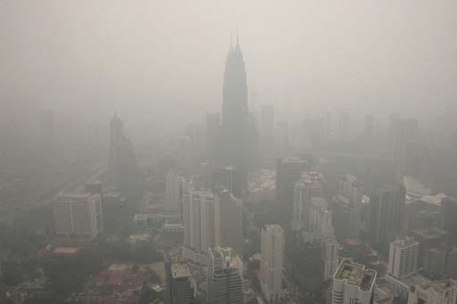 http://2.bp.blogspot.com/-8wbVVARBSUQ/T9xsiDmkBiI/AAAAAAAADaE/MNhP8Y7fio4/s1600/haze-in-KL.jpg