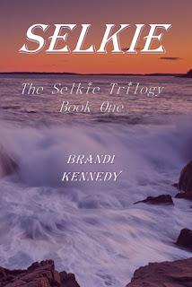 http://www.amazon.com/Selkie-Trilogy-Brandi-Kennedy-ebook/dp/B00DV810OI/ref=la_B00AQIJJ5S_1_1?s=books&ie=UTF8&qid=1384915032&sr=1-1