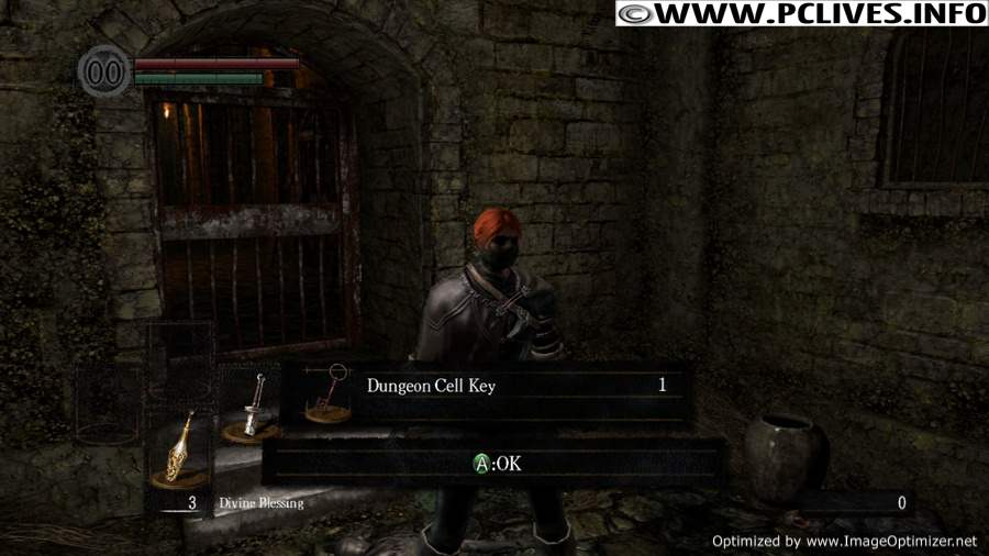 Download Full And Free Pc Games | Cracked Softwares ...