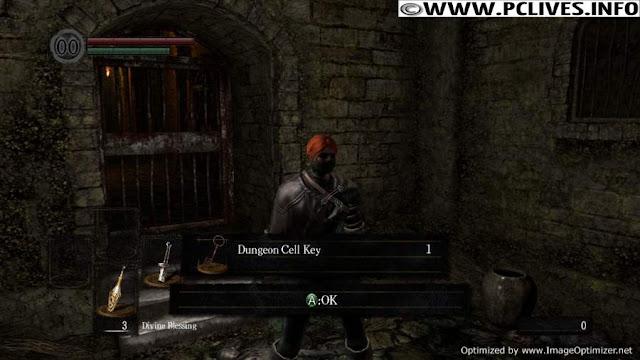 dark-souls-prepare-to-die-edition_free_and_full