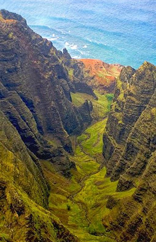 Awa'awapuhi-Trail-Kauai-Hawaii
