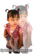 tutorial-cara-membuat-refleksi-bayangan-foto-dengan-photoshop