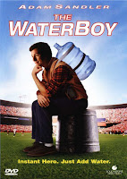 The Waterboy (El aguador) (1999) [Latino]