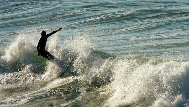 surf sopela bizkaia 12