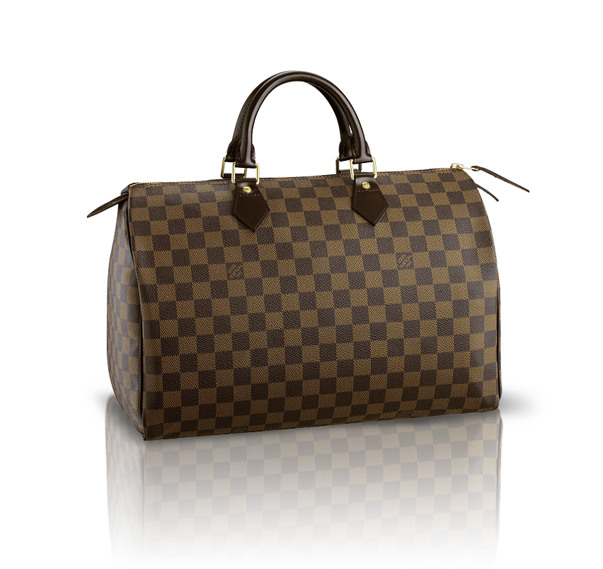 Louis Vuitton Gürteltasche