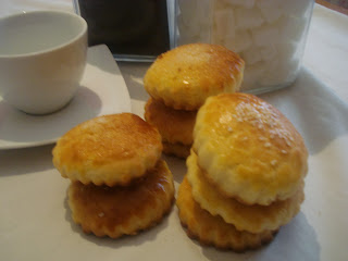 latifa+1+875 طرونية (حلويات جافة للقهوى)
