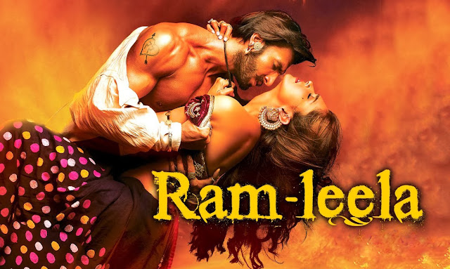RamLeela full movie (2013) Watch Movie Online