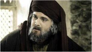 Umar bin Khathab