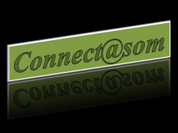 Connect@som