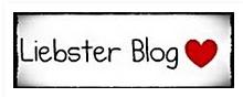 44 pytania, czyli tag: Liebster Blog!