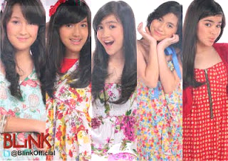 Download Lagu Blink OMG Oh My God Mp3 Gratis Terbaru