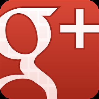 Top 10 raisons choisir Google + pour Blogger