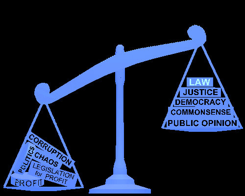 the justice of democracy Free term papers & essays - the justice of democracy, s.