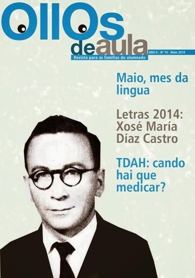 http://coordinadoraendl.org/ollosdeaula/Ollos%20de%20aula_n14_version_imprimir_a4_a_dobre_cara.pdf