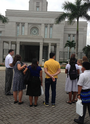 panama mission blog lds
