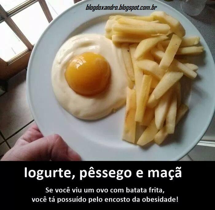 iogurt.png (700×685)