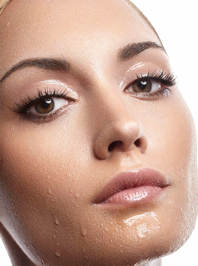 The Best Concealer For Dark Pimple Marks this 2016