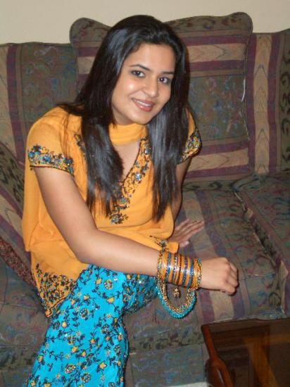 Pakistani Punjab College Girls Photo's And Gallery Picture