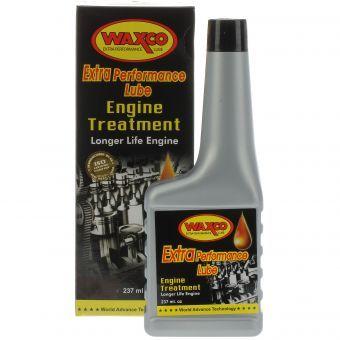 Waxcotech Extra Performance Lube Perawatan Mesin Mobil