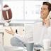Telmex dará 100 minutos gratis para llamadas locales a celular a partir del 1 de septiembre
