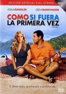 Como si Fuera la Primera Vez (2004) Online