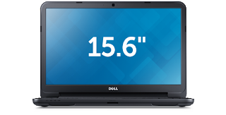 Driver Inspiron 15 (3521, Late 2012) Windows 7 64-bit