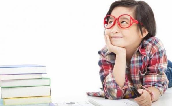 Tips Ampuh Mendidik Anak Agar Rajin Membaca