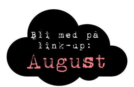 http://sakssteinpapir.blogspot.no/2014/08/del-dine-diy-og-gjenbrukstips-link-up_3.html