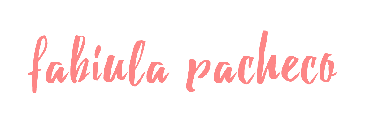 Blog Bah! Guria