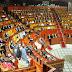 الحرب في مالي داخل البرلمان المغربي