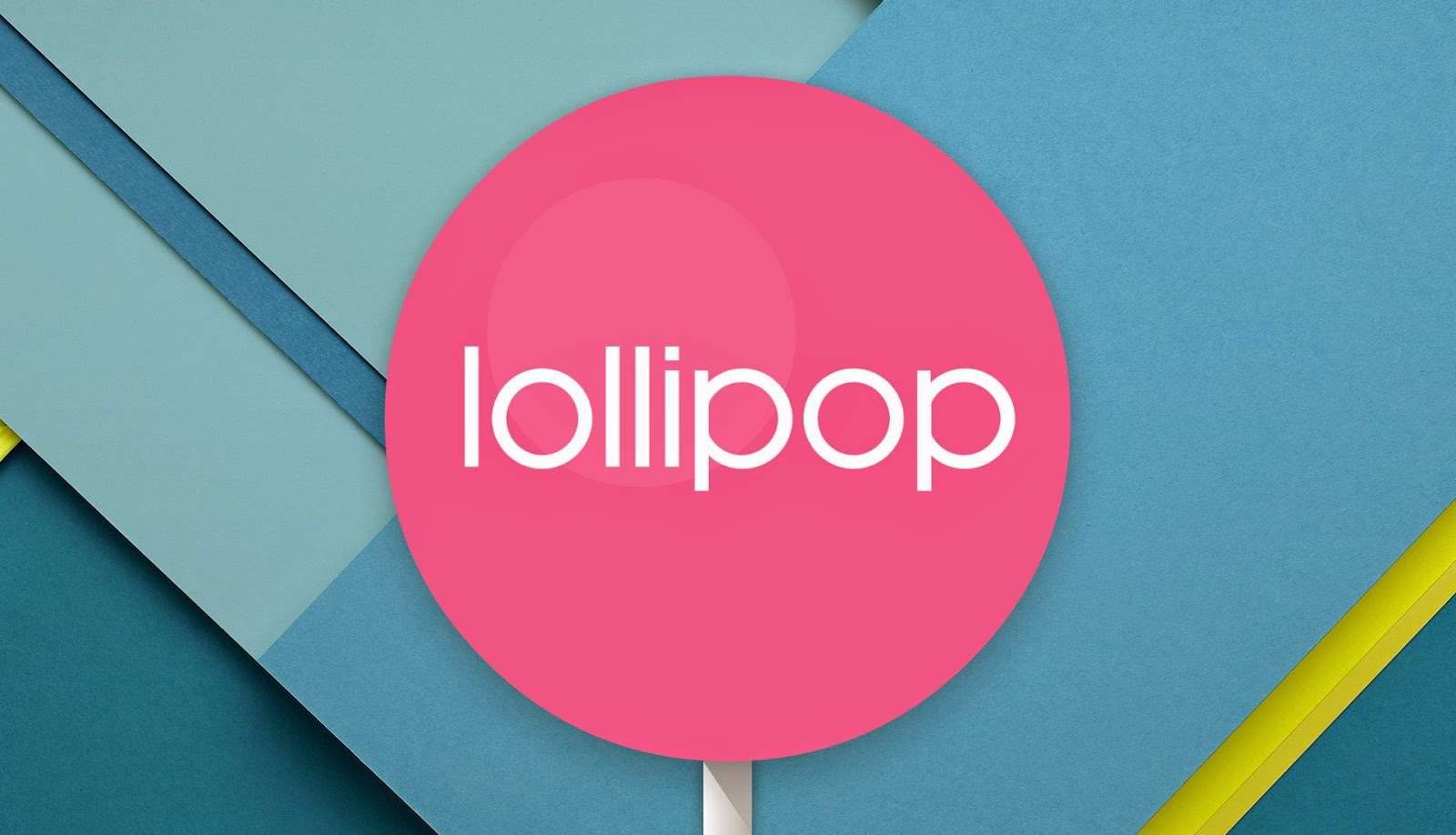 Noobslounge Mediatech Speaker Portable Mp3 002 Turbo Bass Pink Get The Fresh Android Lollipop 50 Look On Any Device