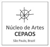 Núcleo de Artes do CEPAOS