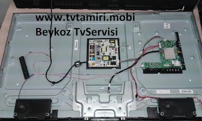 Beykoz Tv Servisi