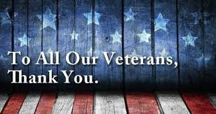 Happy-Veterans-Day-2015-Messages-3