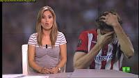 Susana Gusach la sexta deportes