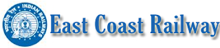 East Coast Railway Recruitment 2013 apply for 300 Ex-Servicemen Quota Posts