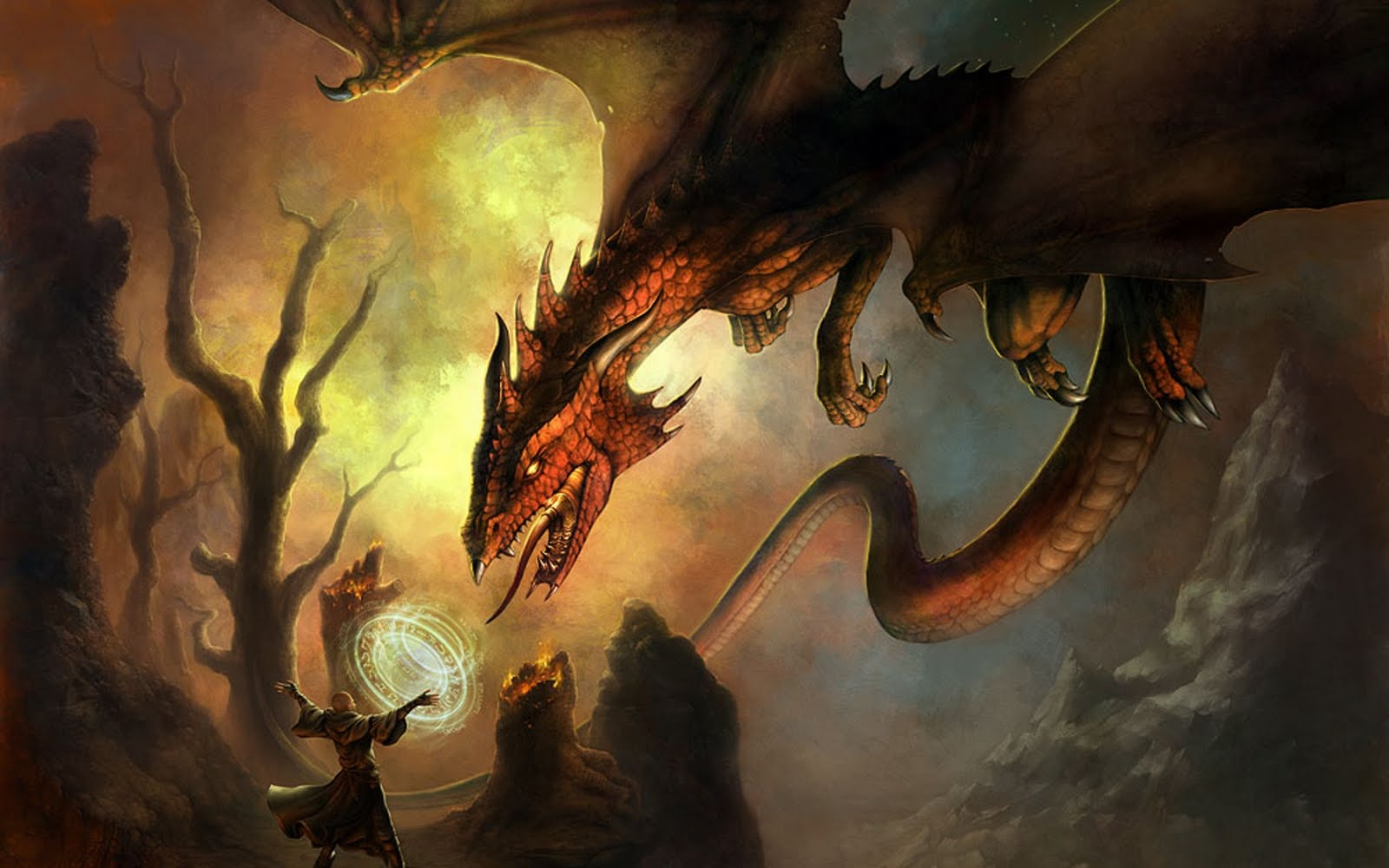 http://2.bp.blogspot.com/-8wzQiTXmY_I/Tj7L6xK_duI/AAAAAAAABCY/kWZLGjifTbw/s1600/mago-wizard-feiticeiro-wallpaper-necromancer--dragon-10.jpg