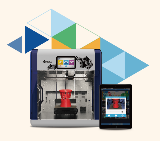 da vinci plus polygonz 3d printing blog march 2015  at mifinder.co