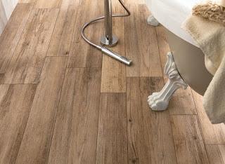 Jasa Pasang Laminate Flooring