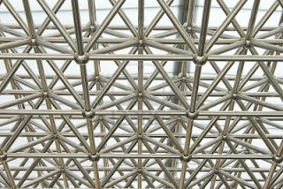 stainless-roof-truss