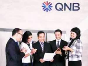 PT Bank QNB Indonesia Tbk