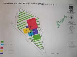 Proceso De Dise O Arquitectonico De Un Centro Cultural