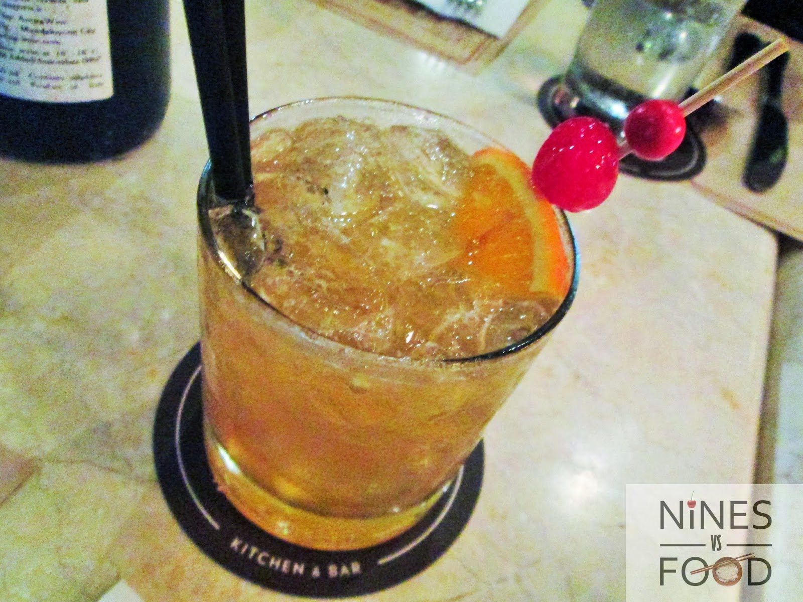 Nines vs. Food - Olive Tree Kitchen and Bar-9.jpg