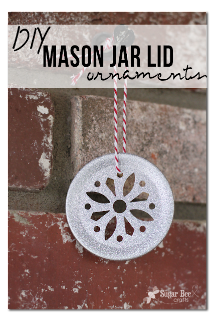 mason+lid+snowflake+glitter+ornament+holiday+craft+diy.png
