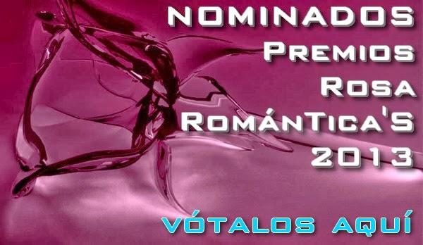 http://www.romanticasmagazzine.es/index.php/premios-rosas/nominados-rosas-romantica-s-2013.html