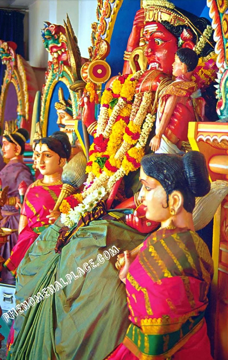 Popular Wallpaper Lord Amman - 2_Periyachi_Amman_History_Tamil_Hindu_God_Kali_Midwife_Singapore_Mariamman_Temple  Graphic_628668.jpg