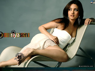 Hot N Sexy Riya Sen HD Wallpapers 1600x1200 Desktop Backgrounds