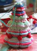 http://translate.googleusercontent.com/translate_c?depth=1&hl=es&rurl=translate.google.es&sl=en&tl=es&u=http://littlewoollie.blogspot.com.es/2012/11/christmas-tree-decoration-tutorial.html&usg=ALkJrhjmEF8ZgJNYQMQQFfZhx7QC9UGTXw