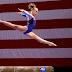 Bailie Key e a constante renovação da equipe americana