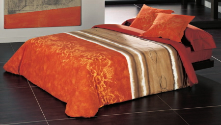 Outlets ropa de cama - Ropa de cama barcelona ...